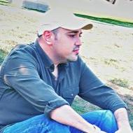 ممدوح الشومان