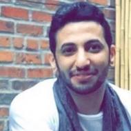 أحمد العوفي