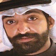 عمر العبدلي